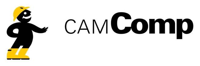 Vtc Carrier Partners Vtc Insurance Group
