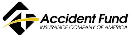 Accident Fund Insurance