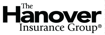 Hanover Insurance Group