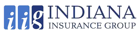 Indiana Insurance Group