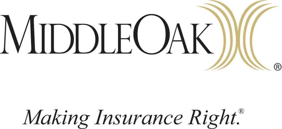 Insurance Company Partners Vtc Insurance Group